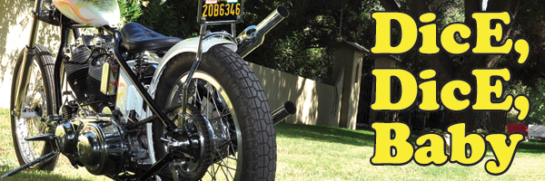 miss 5matt-davis-bike-header