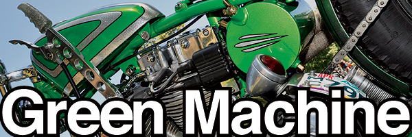 miss 7green-machine-header