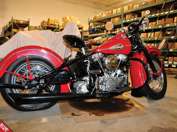COLONY MACHINE CHOPCULT 3