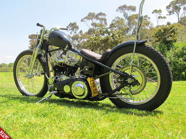 Cro_Customs_Panhead_57
