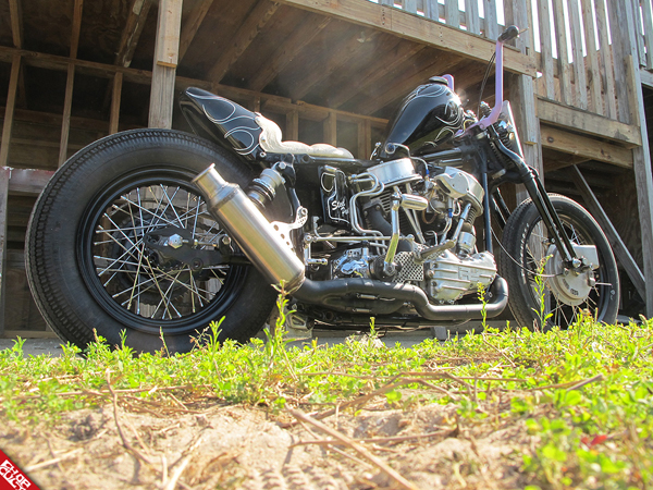 Leo_Speedshop_Panhead_034