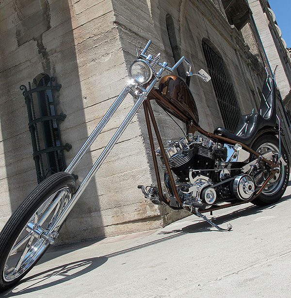 Cyclops_Chopper_4
