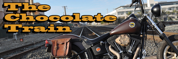 chocolate-train-header