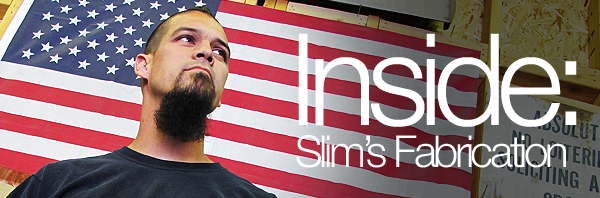 slims_fabrication