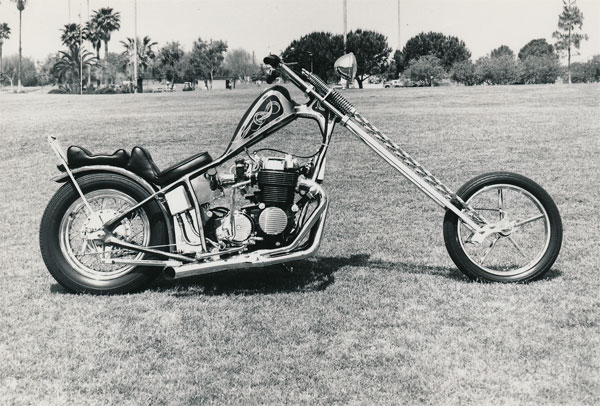 Street-Chopper-Honda-June-1975-d