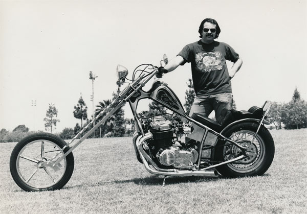 Street-Chopper-Honda-June-1975-f