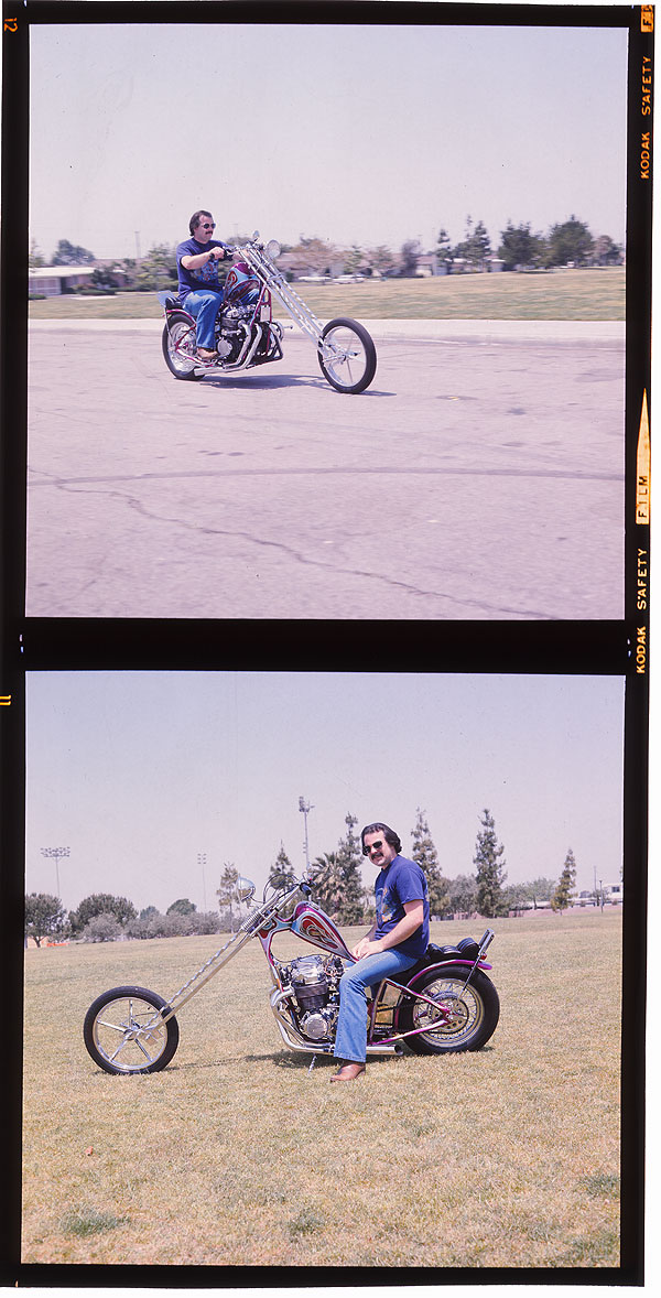 Street-Chopper-Honda-June-1975-h
